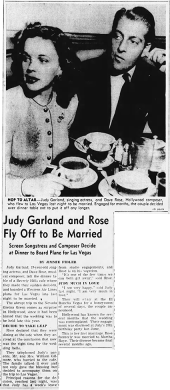 July-28,-1941-MARRIES-DAVID-ROSE-The_Los_Angeles_Times