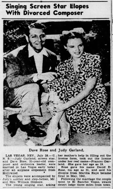 July-28,-1941-MARRIES-DAVID-ROSE-The_St_Louis_Star_and_Times