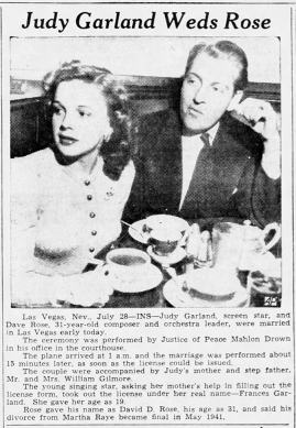 July-28,-1941-MARRIES-DAVID-ROSE-The_Times_Herald-(Port-Huron-MI)_