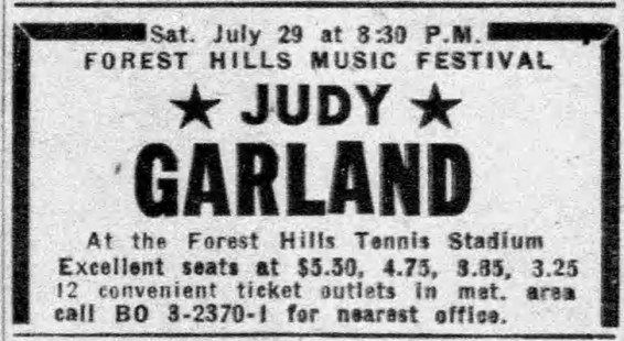 July-28,-1961-(for-uly-29)-FOREST-HILLS-Daily_News-(NY)