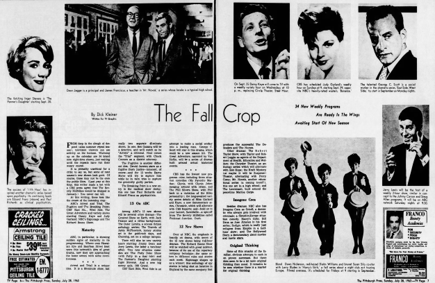 July-28,-1963-FALL-LINEUP-The_Pittsburgh_Press-COMBO