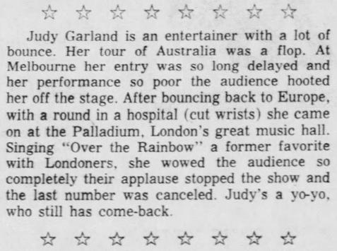 July-28,-1964-STILL-HAS-COMEBACK-Statesman_Journal-(Salem-OR)