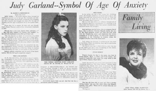 July-28,-1967-SYMBOL-The_Miami_News