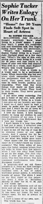 July-29,-1937-SOPHIE-TUCKER-Great_Falls_Tribune-(MT)