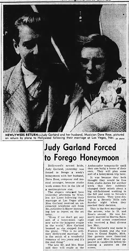 July-29,-1941-FORGOES-HONEYMOON-The_Los_Angeles_Times