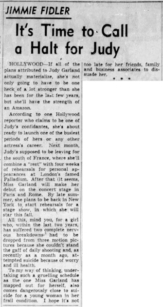 July-29,-1950-JIMMIE-FIDLER-The_Indianapolis_News