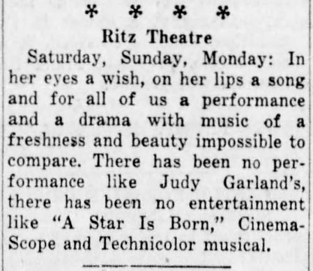 July-29,-1955-The_Plain_Speaker-(Hazleton-PA)