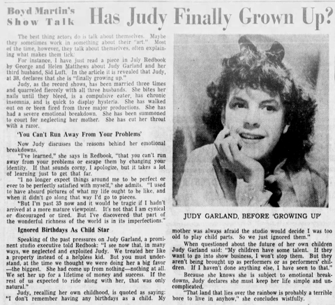 July-29,-1960-HAS-JUDY-FINALLY-GROWN-UP-The_Courier_Journal-(Louisville-KY)
