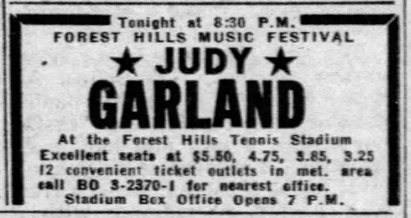 July-29,-1961-FOREST-HILLS-Daily_News-(NY)
