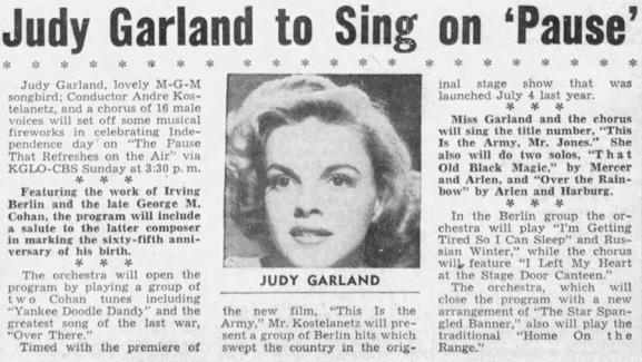 July-3,-1943-(for-July-4)-RADIO-PAUSE-THAT-REFRESHES-Globe_Gazette-(Mason-City)