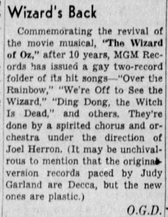 July-3,-1949-MGM-RECORDS-OZ-SET-The_Des_Moines_Register