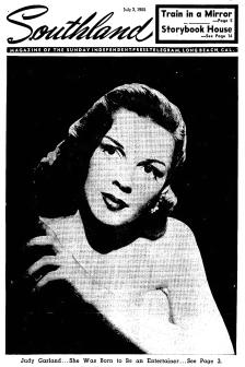 July-3,-1955-JUDY-STORY-Independent_Press_Telegram-(Long-Beach)-1