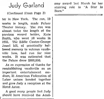July-3,-1955-JUDY-STORY-Independent_Press_Telegram-(Long-Beach)-3