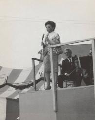 July-3,-1961-c
