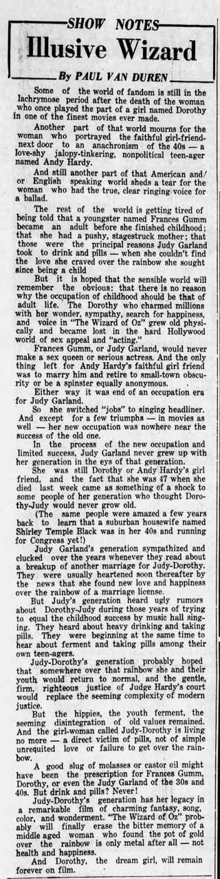 July-3,-1969-(for-July-19-LETTER-TO-THE-EDITOR)-Asbury_Park_Press