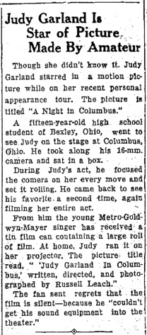 July-30,-1938-FAN-FILM-COLUMBUS-Ames_Daily_Tribune-(Ames-IA)