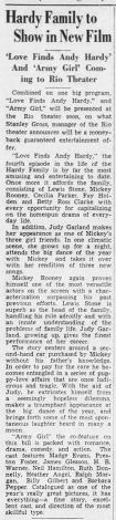 July-30,-1938-REVIEW-The_Post_Crescent-(Appleton-WI)