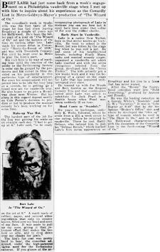 July-30,-1939-BERT-LAHR-Daily_News-(NY)