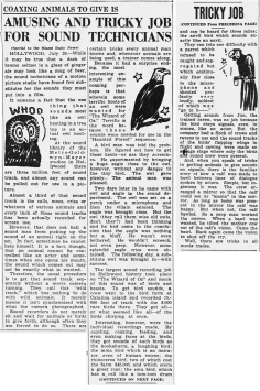 July-30,-1939-COAXING-ANIMALS-The_Miami_News-Combo