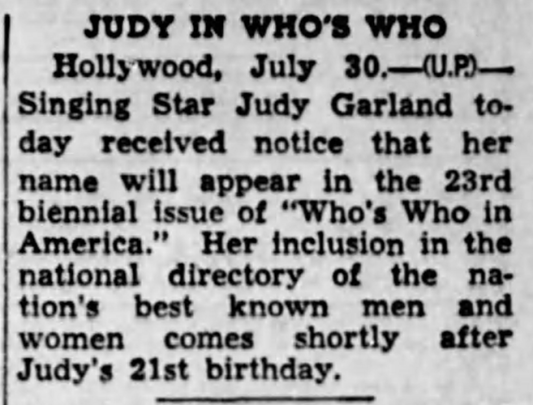 July-30,-1943-WHO'S-WHO-Medford_Mail_Tribune-(OR)