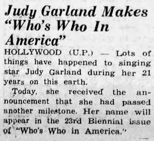 July-30,-1943-WHO'S-WHO-Wilmington_Daily_Press-(CA)