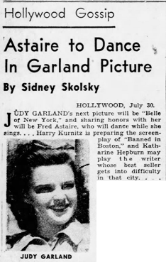 July-30,-1945-BELLE-OF-NEW-YORK-St_Louis_Post_Dispatch