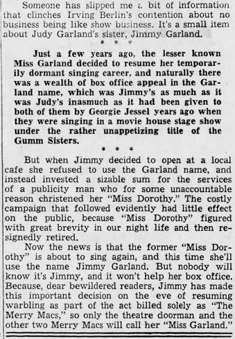 July-30,-1947-JIMMIE-DOROTHY-KILGALLEN-The_News_Herald.png