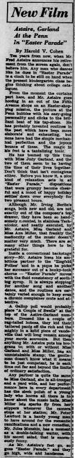 July-30,-1948-Pittsburgh_Post_Gazette