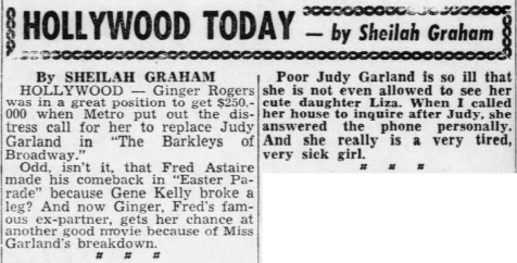 July-30,-1948-SICK-JUDY-Honolulu_Star_Bulletin