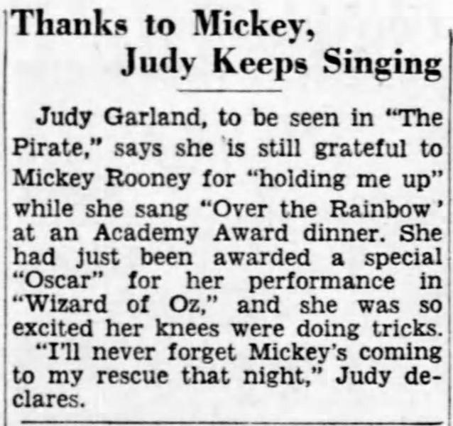 July-30,-1948-THANKS-TO-MICKEY-Lansing_State_Journal-(MI)