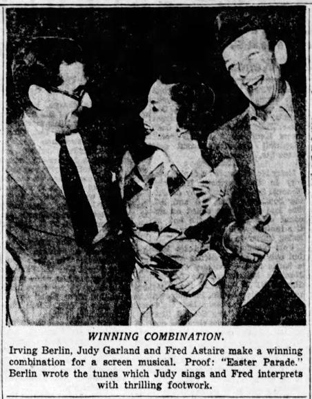 July-30,-1948-The_Cincinnati_Enquirer-1