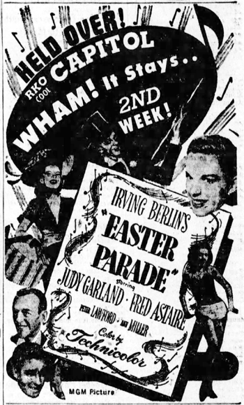 July-30,-1948-The_Cincinnati_Enquirer-2