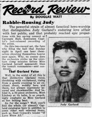 July-30,-1961-CARNEGIE-HALL-LP-Daily_News-(NY)_