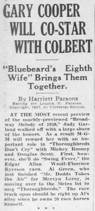 July-31,-1937-Pittsburgh_Post_Gazette