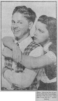 July-31,-1938-Chicago_Tribune