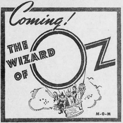 July-31,-1939-The_Evening_News-(Harrisburg-PA)