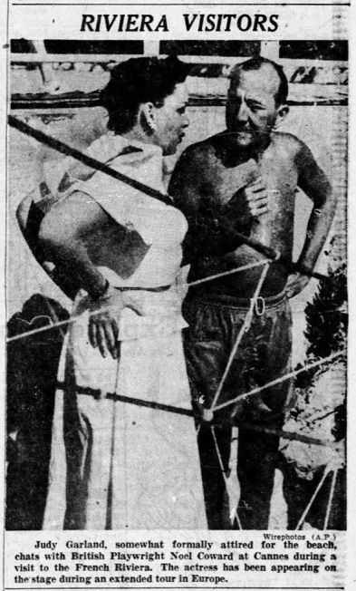 July-31,-1951-NOEL-COWARD-Des_Moines_Tribune