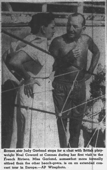 July-31,-1951-NOEL-COWARD-Oakland_Tribune