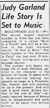 July-31,-1954-BORN-IN-A-TRUNK-Oakland_Tribune