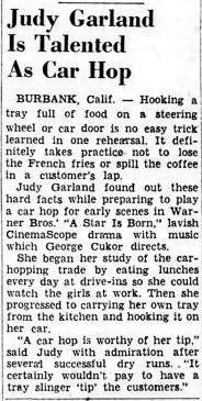 July-31,-1954-CAR-HOP-Battle_Creek_Enquirer