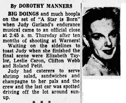 July-31,-1954-DOROTHY-MANNERS-Democrat_and_Chronicle-(Rochester-NY)