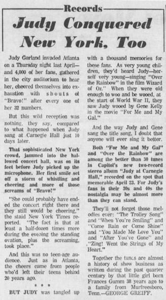 July-31,-1961-CARNEGIE-HALL-LP-The_Atlanta_Constitution