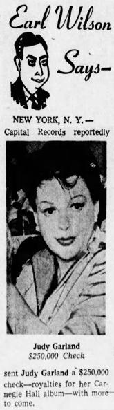 July-31,-1962-CARNEGIE-HALL-LP-EARL-WILLSON-The_Des_Moines_Register