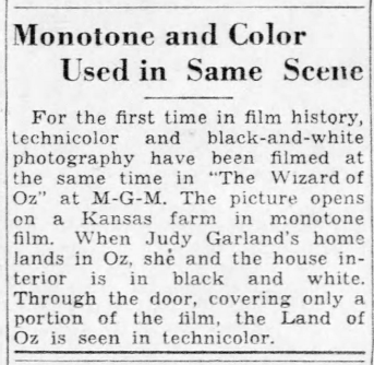 July-4,-1939-MONOTONE-TO-COLOR-Pittsburgh_Post_Gazette.png