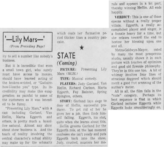 July-4,-1943-Star_Tribune-(Minneapolis)-2
