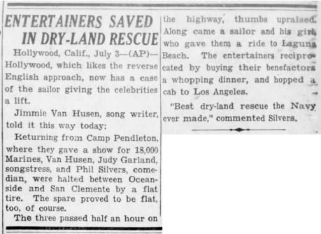 July-4,-1944-USO-BOND-TOUR-The_Cincinnati_Enquirer