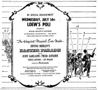 July-4,-1948-The_Bridgeport_Telegram-(CT)