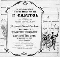 July-4,-1948-The_Cincinnati_Enquirer