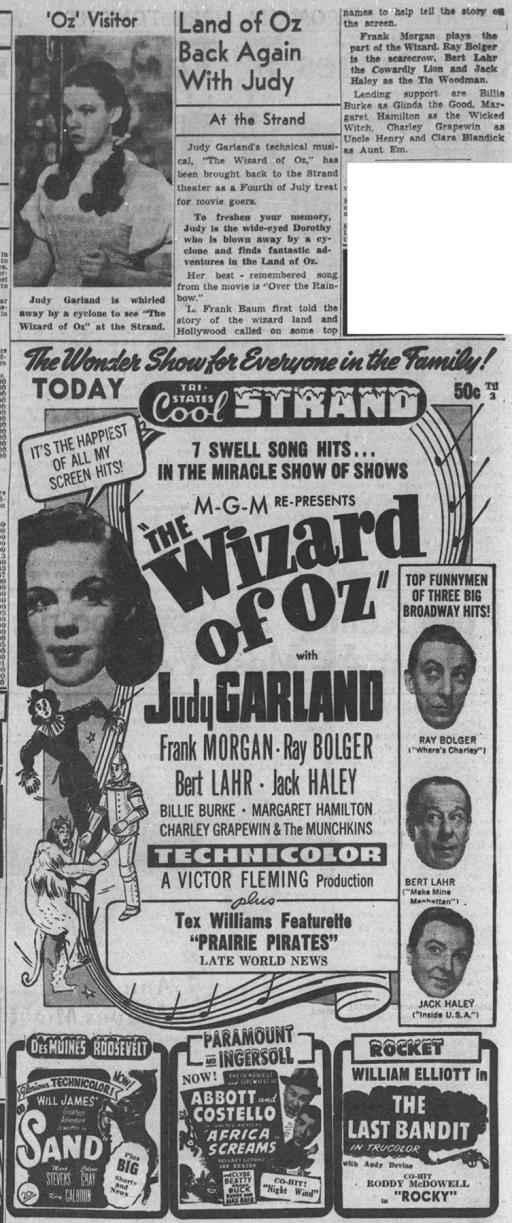 July-4,-1949-Des_Moines_Tribune