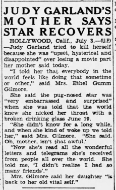 July-4,-1950-JUDY'S-MOM-The_Tampa_Tribune